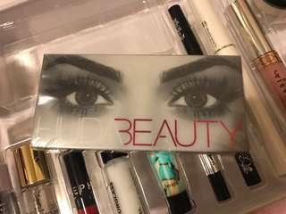 Huda Beauty False Lashes