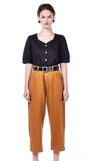 TEM Raidley brown pant