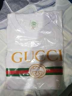 GUCCI BASIC TEE