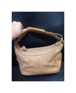 Tas Tods Authentic #oktosale