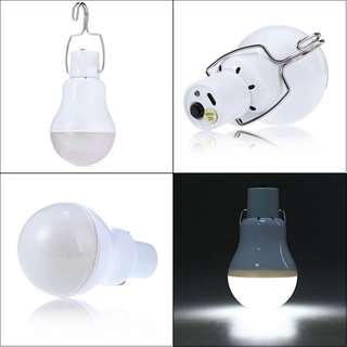 LED Light camping night lights