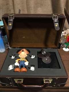 Mickey Mouse box set