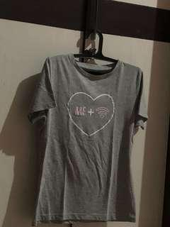 colorbox t-shirt