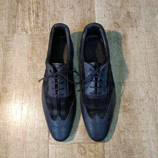 schmoove shoes French