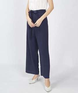 PD Fairyn wide leg pants