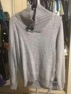 🚚 H&M毛衣