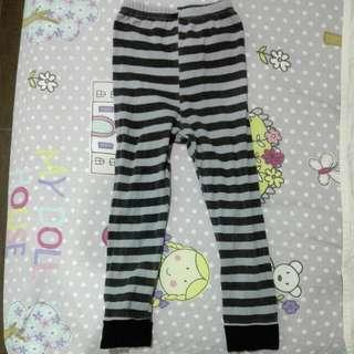 Preloved Baby Children Kids Clothes
