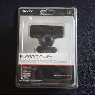 SONY PLAYSTATION PS3 EYE