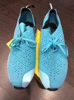 🎈PRICE DROP🎈ADIDAS ZX FLUX man shoes