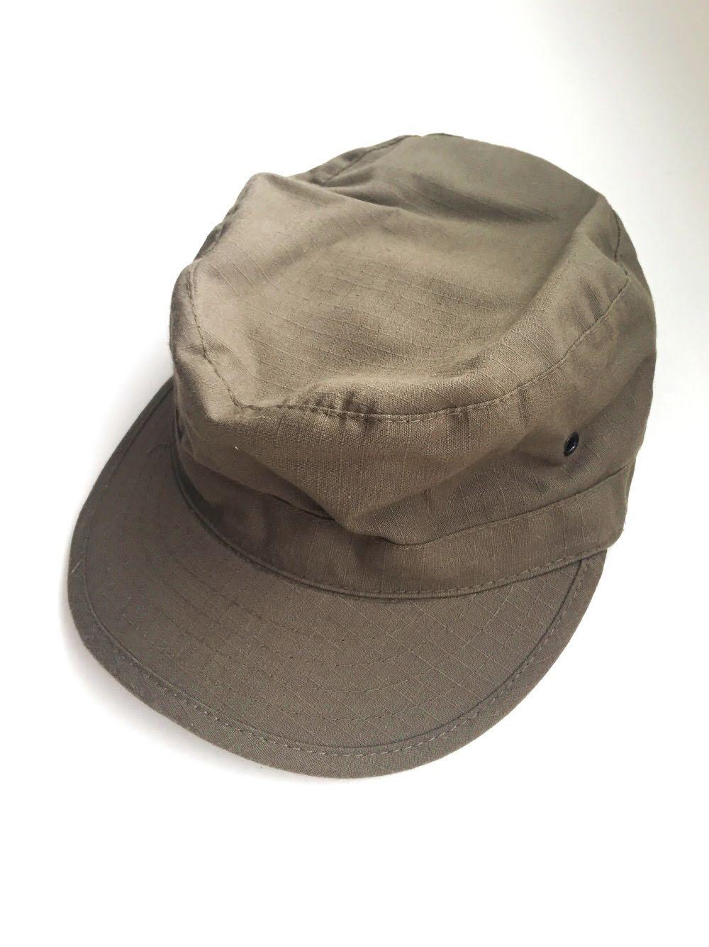 Army Field Cap 7e41efb215ab