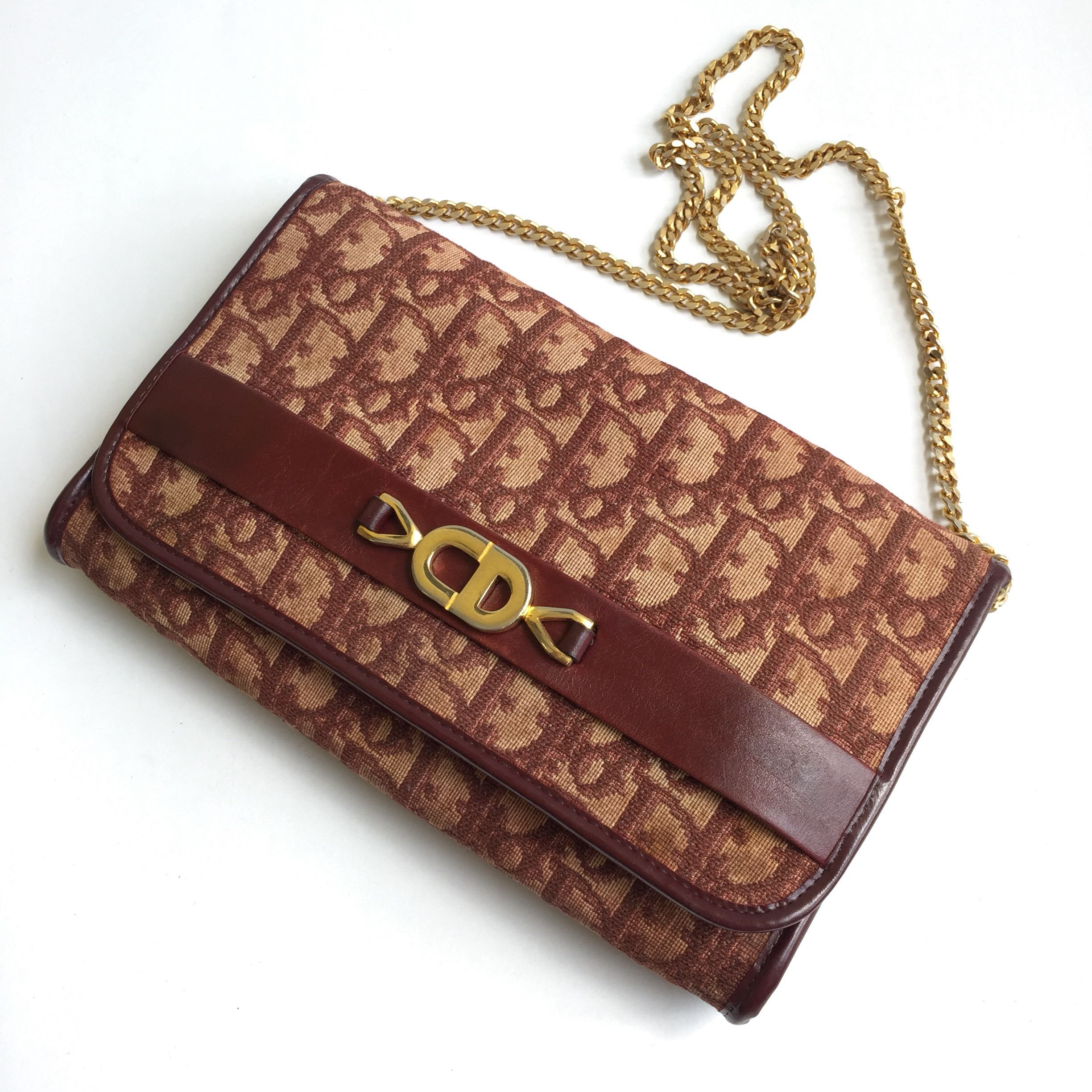 Home · Women s Fashion · Bags   Wallets · Handbags. photo photo photo photo  photo 5e851b632ccef