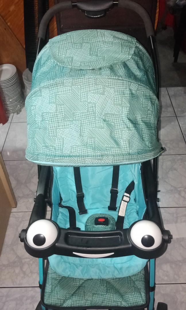 4869a7448c5 Baby Stroller