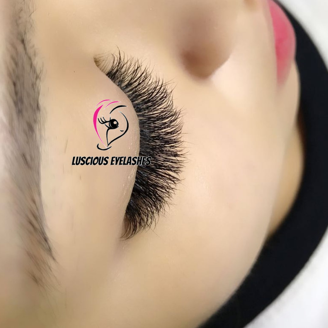 fd7b47f9363 Eyelash Extensions By Qualified Lash Artist, Lifestyle Services ...