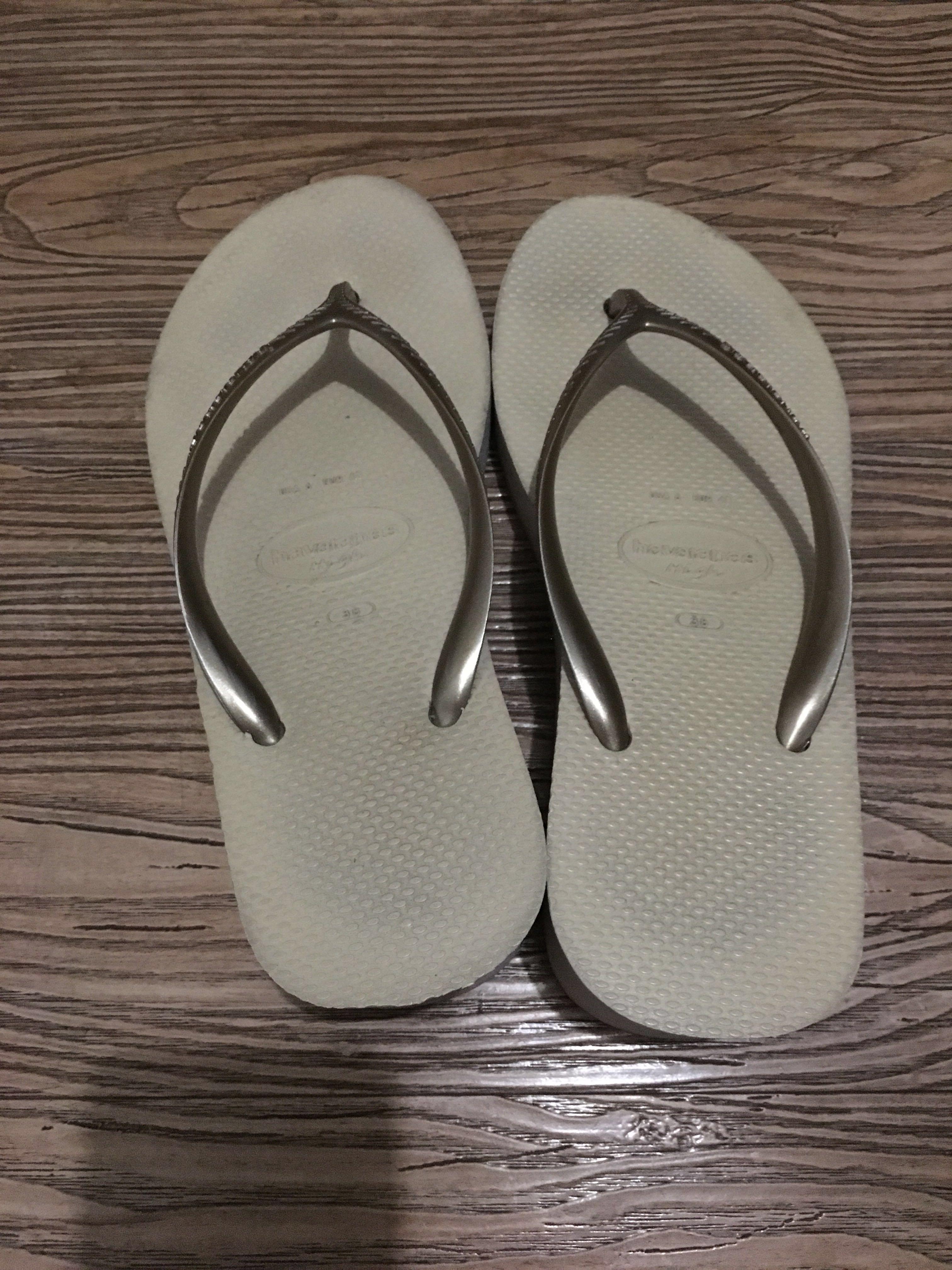 ec7147a6f1a237 Home · Women s Fashion · Shoes. photo photo ...