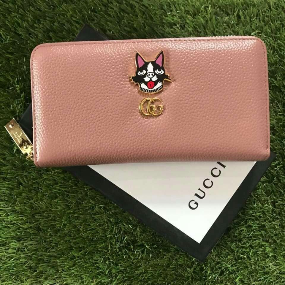 ddd825ae71f high grade quality gucci wallet