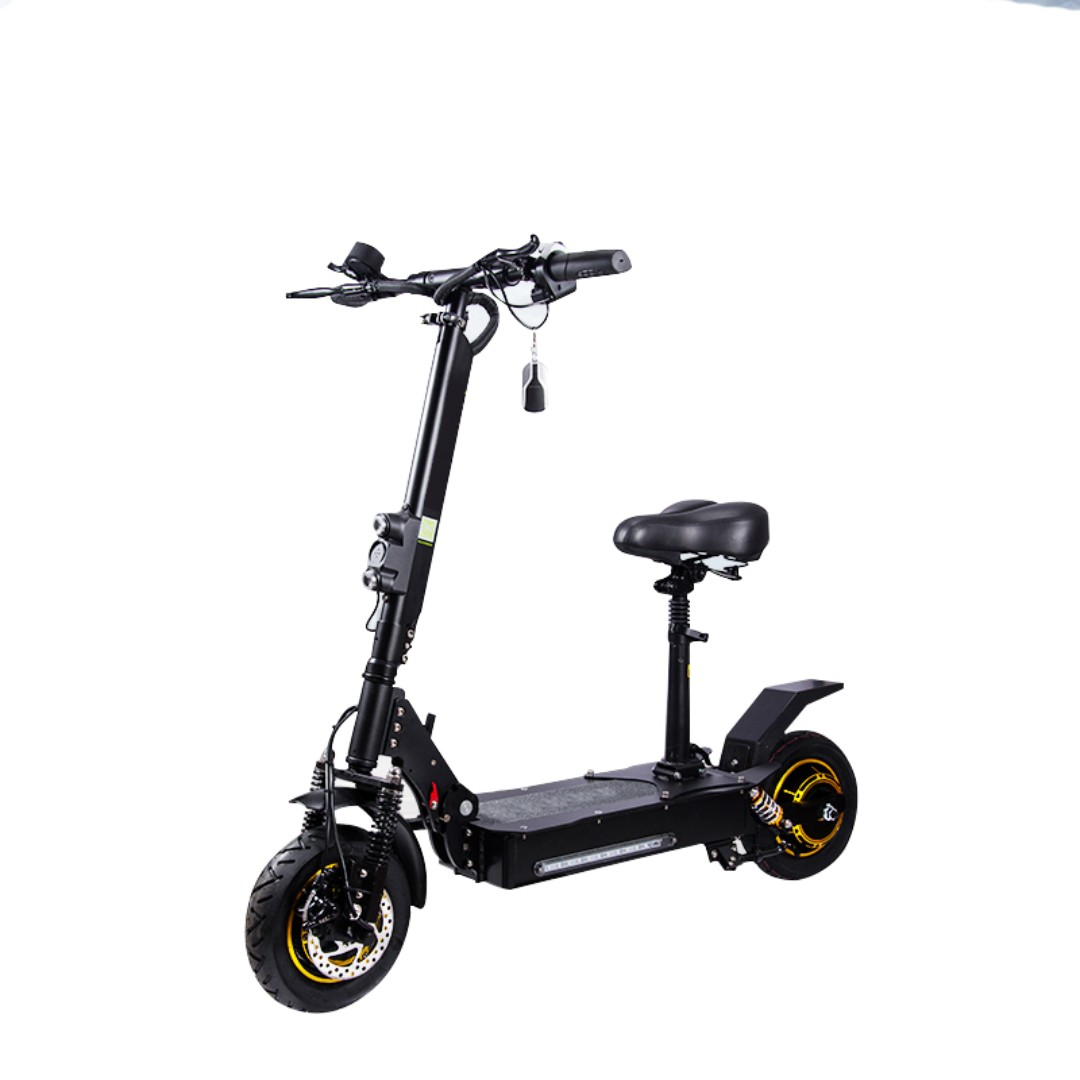 Motor Electric Escooter E scooter Motor Electric Escooter E scooter Motor  Electric Escooter E scooter Motor Electric Escooter E scooter Motor  Electric