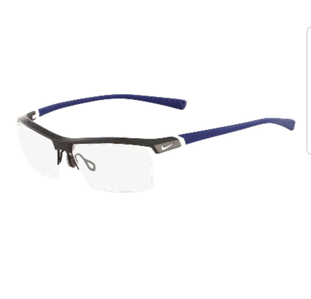 2fefeb2bb81 Nike 7071 1 sports glasses