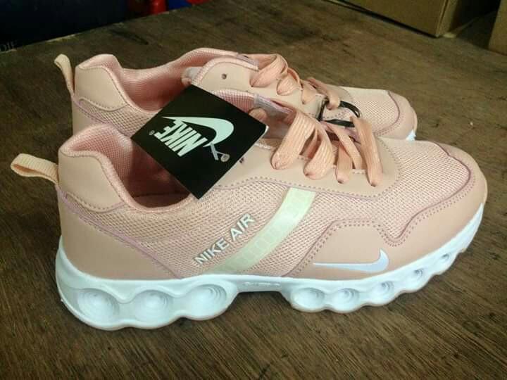 1603372a7157e Home · Women s Fashion · Shoes. photo photo photo