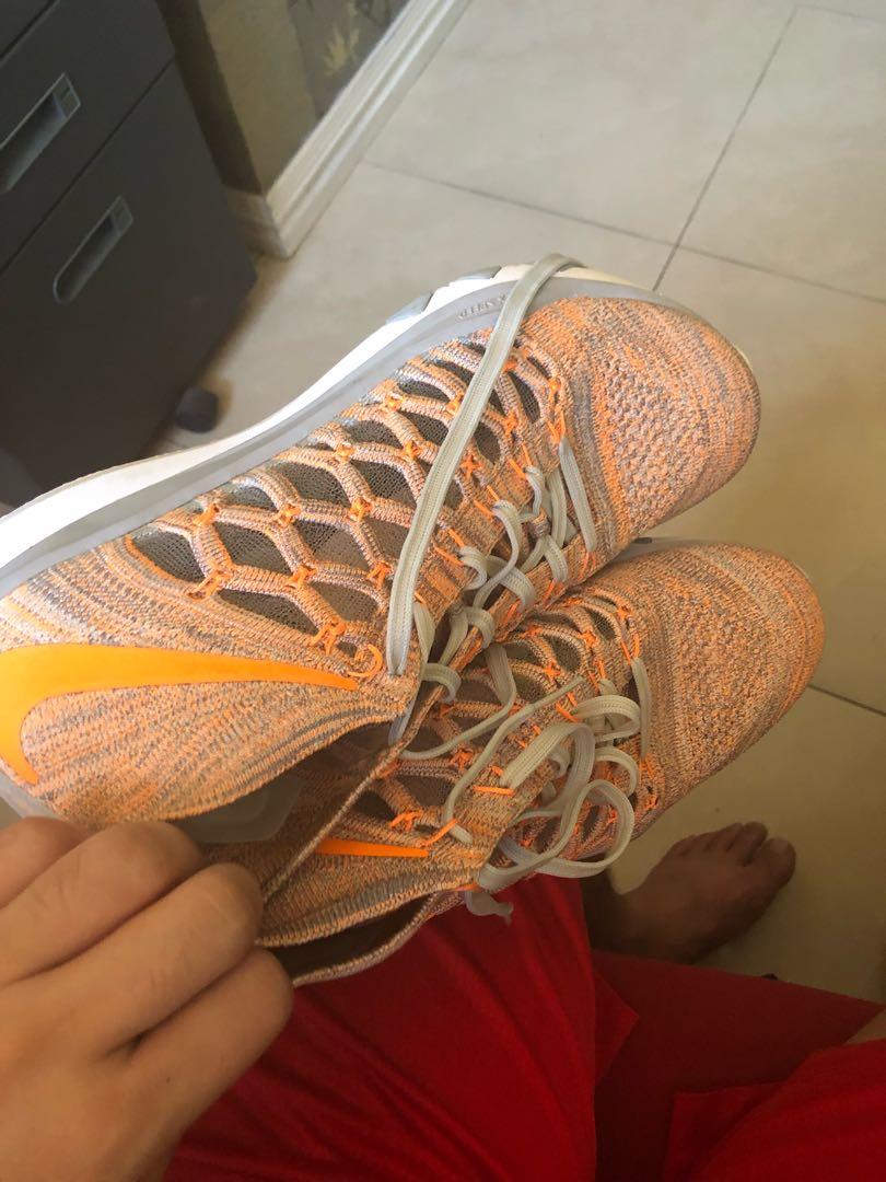 2b18c0db548a Nike Train Ultrafast Flyknit
