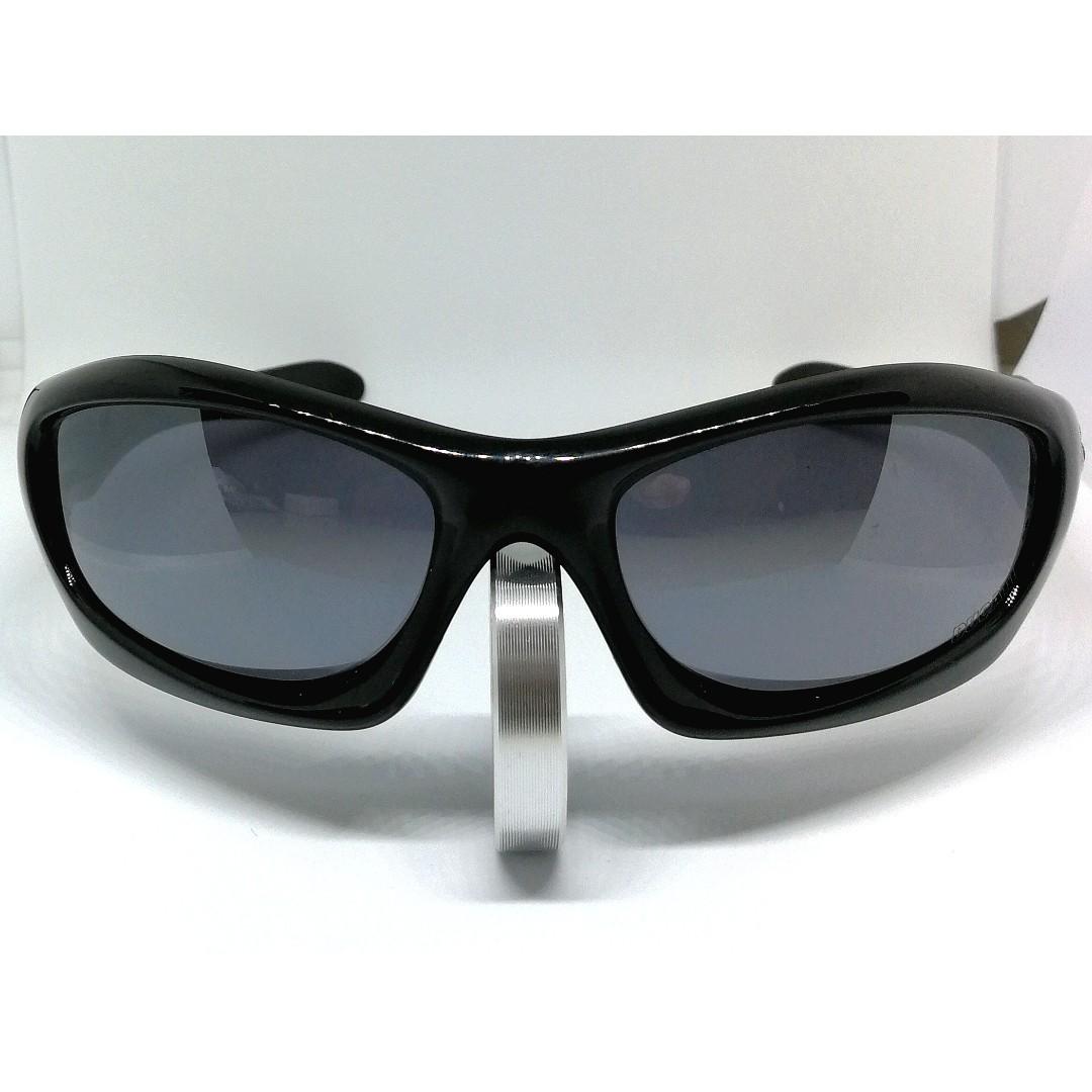 440c4d3054e Original Oakley Ducati Monster Dog Limited Edition Sunglasses