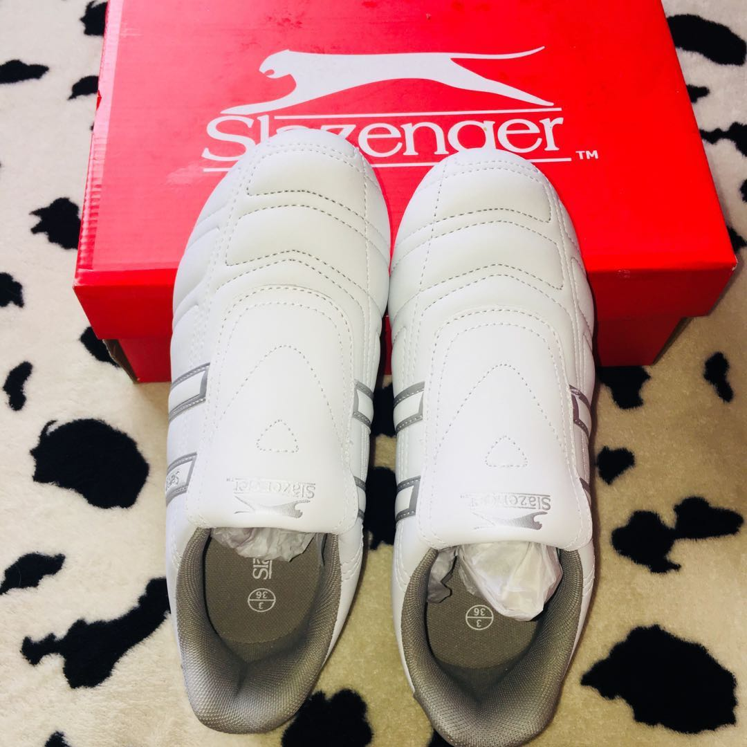 653f1b921e8f Home · Women s Fashion · Shoes. photo photo ...