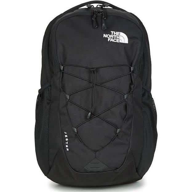 9c2cbe9dd The North Face Jester backpack TNF