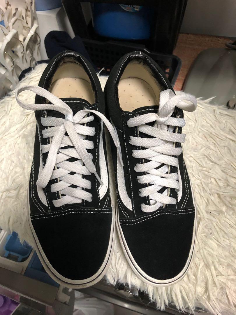 f2875e7842 Home · Women s Fashion · Shoes · Sneakers. photo photo photo photo photo