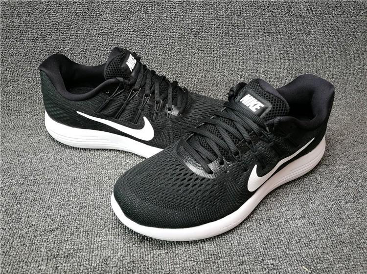 check out ee308 033a5 Women s Nike LunarGlide 8 Running Shoes, Women s Fashion, Shoes ...