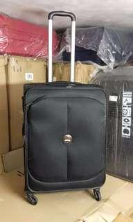 """Delsey Luggage 24"""""""