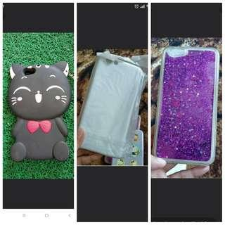 Softcase oppo f1s - Take All - NO NEGO - NO COD