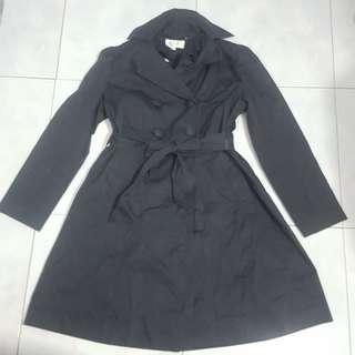 SEVRADICAL COAT FROM JAPAN