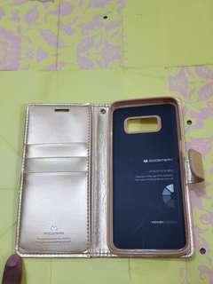 Goospery phone casing s7edge