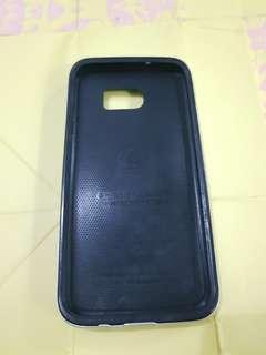 BRS design phone case Samsung s7 edge