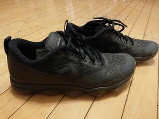 Nike zoom hypercross 25.5cm