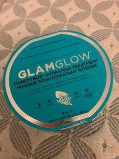 Glamglow 保濕面膜