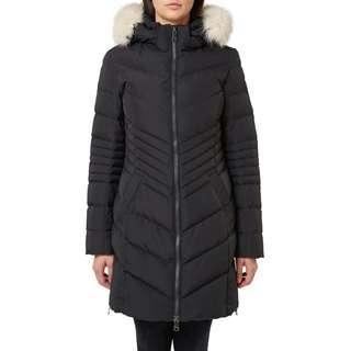 Pajar women's jacket, brand new never worn