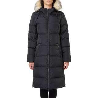 brand new, never before worn pajar jacket