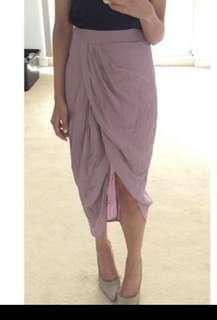Sheike size xs dress