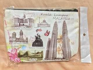Pouch Bag Malaysia
