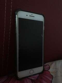 iphone8+