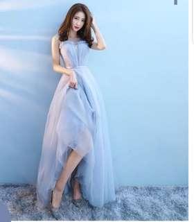 Preorder Fairytale Prom Dress