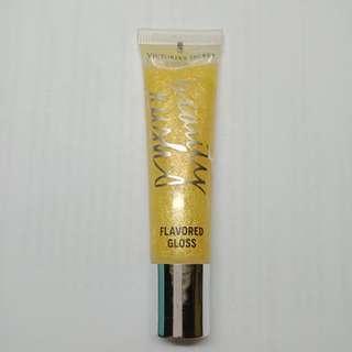 Victoria Secret Flavored Gloss