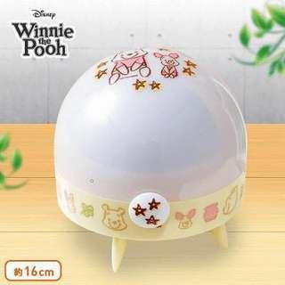 Winnie the Pooh Planetarium Night Light