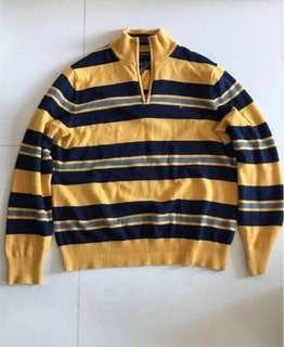 Tommy Hilfiger Sweater - Pullover