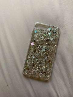 Casemate iPHONE 7+ case