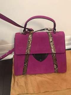 Coccinelle Shoulder Bag/handbag