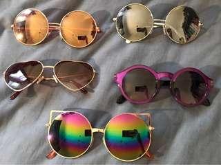 $4 each!!!