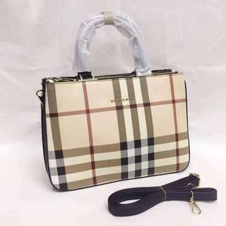 8a514ee393dd burberry bag sling