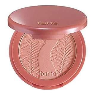 Tarte Amazon Clay Amazon Clay 12 hour Blush, colour is Concept. Travel size.
