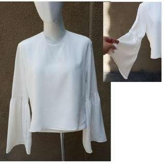 KOMA - Woman Blouse